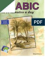 Arabic in 10minutes a day.pdf