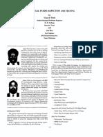 P12143-150_2.pdf