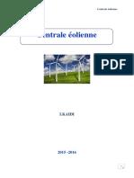 chapitre 4 centrale éolienne.pdf