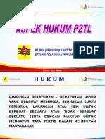 HUKUM-P2TL-1486-ppt