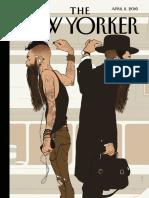 The New Yorker - April 11, 2016.pdf
