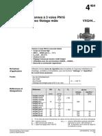 V3V_vxg44_25_10