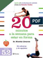 28645_20_minutos_a_la_semana.pdf
