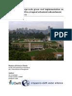 Case Study architecture