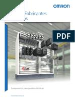 Y209-PT2-03+PanelBuilderGuide2015