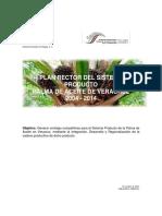 129015018-Aceite-de-Palma-y-Otros.pdf