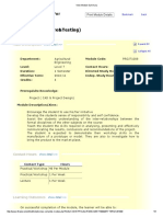 Project(manufactring and testing).pdf