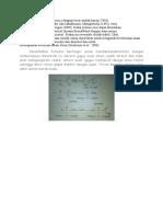 Metode Formol
