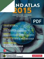 Grand Atlas 2015_Parte1
