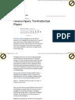 وثائق بنما1.pdf