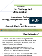 F08 Ch 11 Global Strategy