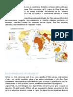 Grand Atlas 2015_Parte3