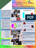 POSTER-2.tim-bt.pdf