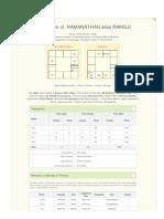 T2367819.pdf