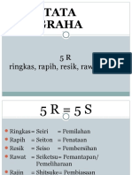 07a  TATA GRAHA  5 R.ppt