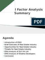 SM-Presentation.pptx