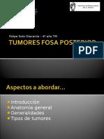 tumoresfosaposterior-120716214134-phpapp01