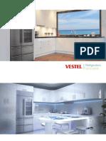 Refrigerator_a9e850113369.pdf