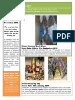 Newsletter - JCS - 2015-16 V2