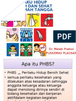PHBS ppt