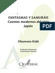 fantasmas y samurais.pdf