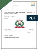 cash flow 2016.docx