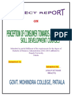 project report 22222222.docx