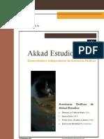 Entrevista Akkad Estudios
