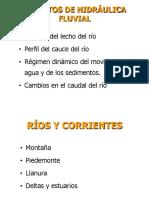aspectos_de_hidrulica_fluvial.pdf