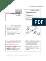 Joao Info Inss Teoria Pos Edital 032