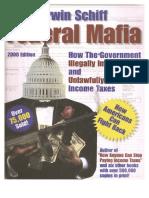 federal_mafia.pdf