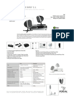 fp-bird-pack-2-1-bird-fr.pdf