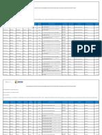 Plazas-Disponibles 2015 IV