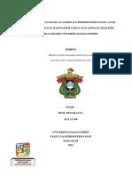 --muhtegarja-22604-1-15-muh.-).pdf