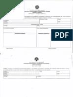 formulario tutorias