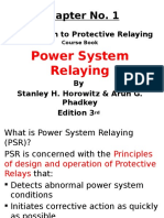 Chapter-No.-1-Power-System-Relaying-By-Stanley.ppt