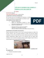 Desarrollo de La Investigación (2)