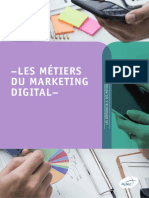 Rfrentieldesmtiersdumarketingdigital 150623092237 Lva1 App6892
