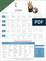 dieta-insuficiencia-cardiaca.pdf