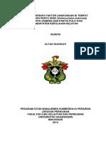 --ultahsuciw-1198-1-12-ultah-3.pdf