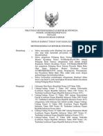 PERMENKES_NO.1148_MENKES_PER_VI_2011 TAHUN 2011_TENTANG PEDAGANG BESAR FARMASI.pdf