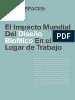 Diseño Biofilico- Humanspaces Lasp (5)