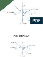 Tugas proyeksi vektor Faperika UNRI MSP A 2016 Novitasari Simandalahi 1504110364