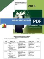 RPT P.MORAL 6 2015
