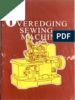 235959458-GN1-overlock-machine-manual-in-English.pdf