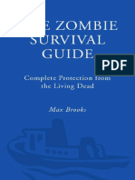 Zombie Survival Guide - Comp.pdf