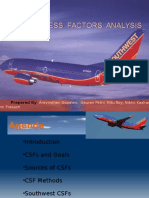 CSF_southwestAirlines.pptx