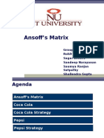 Final Ansoff's Matrix_v1.ppt