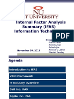 IFAS-ver2.ppt