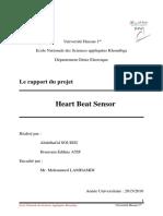 Le_rapport_du_projet_Heart_Beat_Sensor.pdf